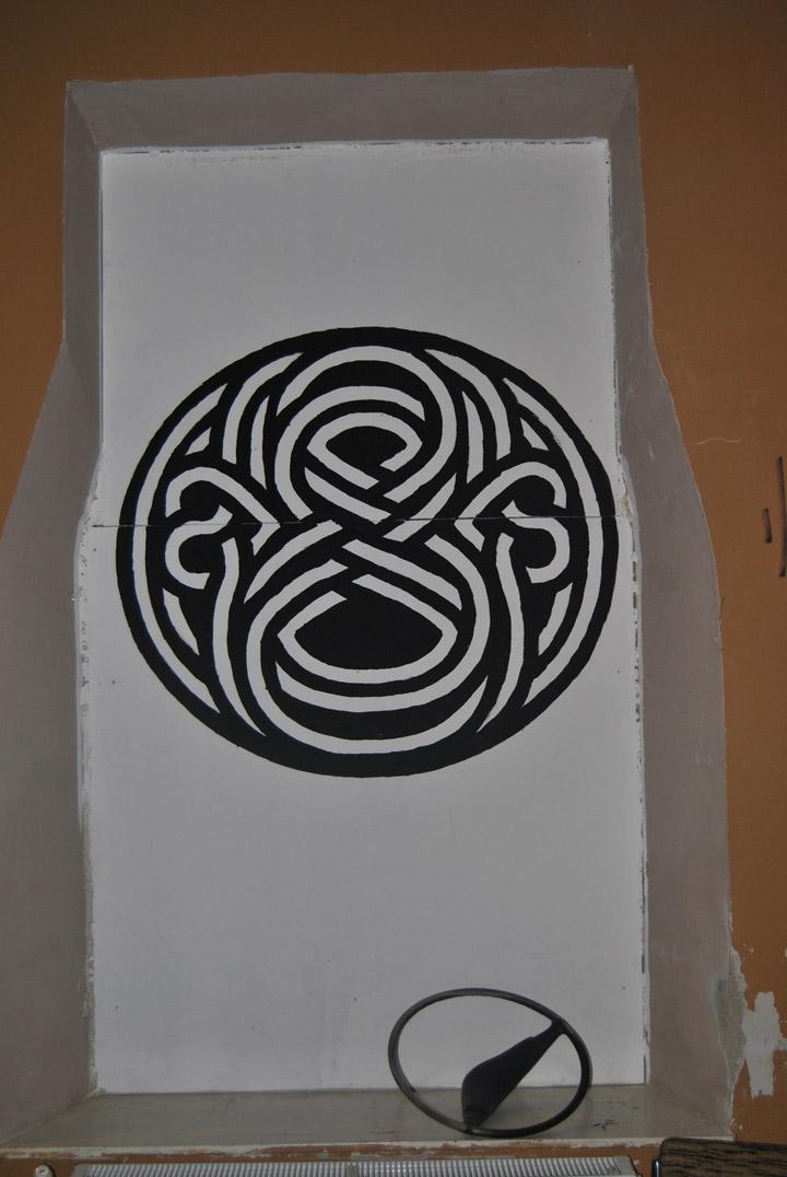 a-street-art-te-vagy-super8-03.jpg