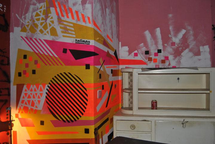 a-street-art-te-vagy-super8-16.jpg