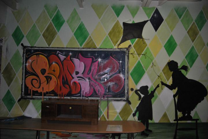 a-street-art-te-vagy-super8-25.jpg