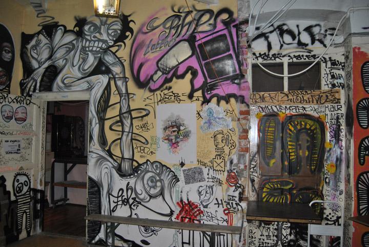 a-street-art-te-vagy-super8-29.jpg