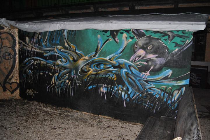 a-street-art-te-vagy-super8-32.jpg