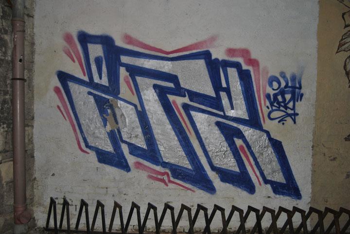 a-street-art-te-vagy-super8-35.jpg