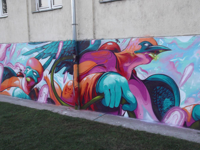 gyor-graffiti-napok-2012-okt-02.jpg