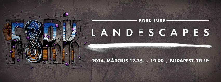 fork-landscapes.jpg
