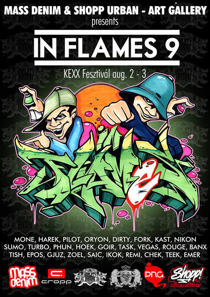 in-flames-9.jpg