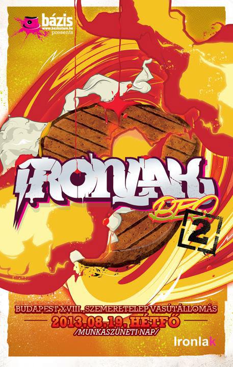 ironlak-bbq-jam-2.jpg