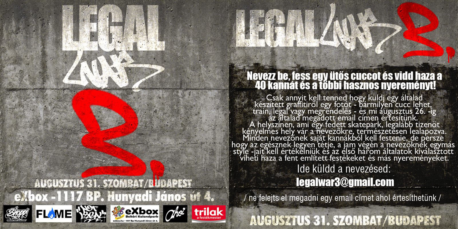 legal-war-3-graffiti-stylebattle.jpg