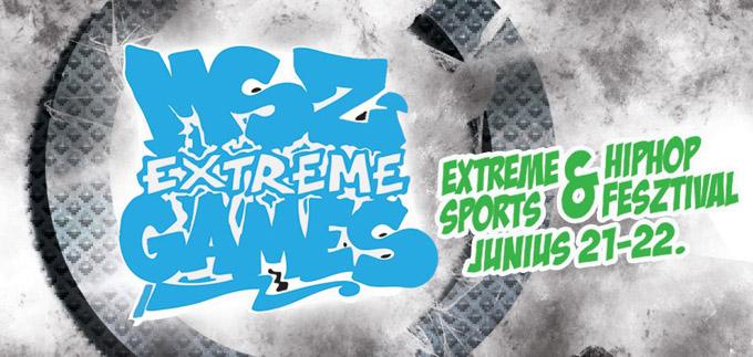 msz-extremesports-hiphopfestival-02.jpg