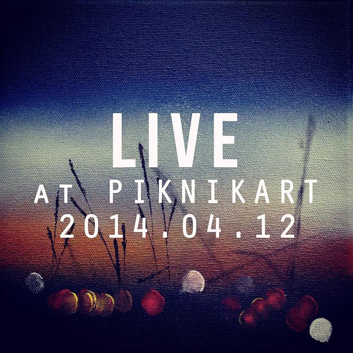 nikonone-piknikart-live.jpg
