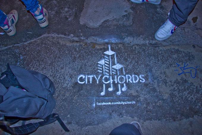 city-chords.jpg