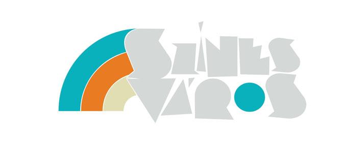 szines-varos-logo.jpg