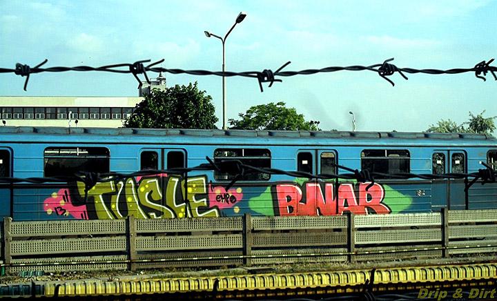 tusle-bnar-metro.jpg