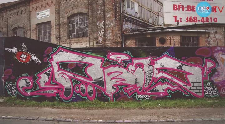 neoworldtv-legalgraffiti.jpg