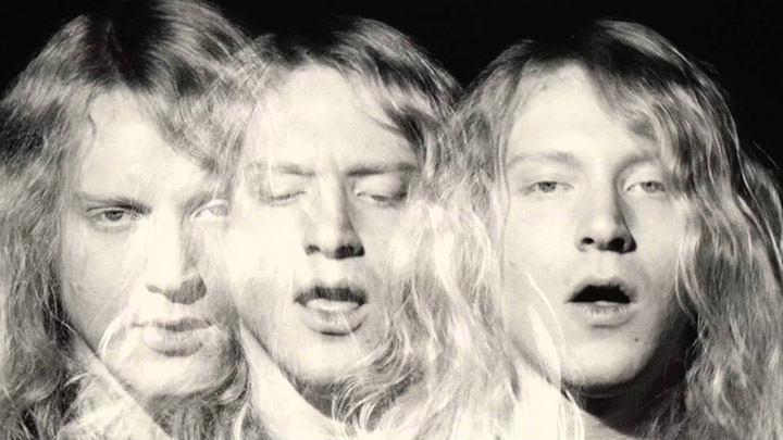 the-orwells-the-righteous-one.jpg