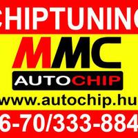 Budapest Chiptuning: Chip tuning az Autochip.hu segítségével