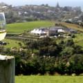 Balaton-felvidéki bortúra