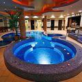 Tó Wellness Hotel Bánk *** - Gyönyörű Tóparti Szálloda Bánkon