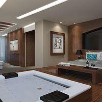 4 csillagos luxus szálloda nyílt Hollókőn