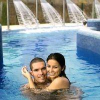 Thermal Hotel Visegrád **** Termál szálloda Visegrádon megfizethető áron