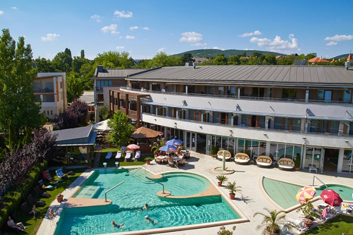 hotel-silverine-lake-resort-superior-balatonfured_hotelkupon_hu_447_3.jpg
