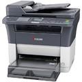 Kyocera nyomtatók választéka
