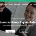 Budapesti könyvelőiroda, könyvelő, könyvelés