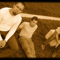 Propeller Band, Jamie Winchester @ Gödör - Márc.24. - 21.00