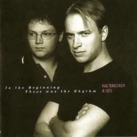 Kaltenecker Zsolt & Dés András Duo @ Budapest Jazz Club - Szept.22. - 21.00