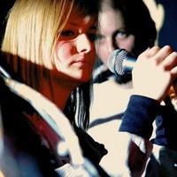 Anima Sound System koncert @ Zöld Pardon - Ápr.30. - 20.00