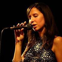 Gereben Zita Quintet @ Budapest Jazz Club - Ápr.8. - 21.00