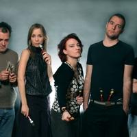 Erik Sumo Band @ Zöld Pardon - Júl.29. - 20.00