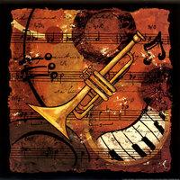 Jazz Showcase @ Művészetek Palotája - Jan. 8-10. - 17.00 - 20.00
