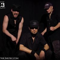 K3 lemezbemutató koncert @ After Music Club - Okt.29 - 20.00