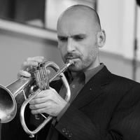 Fekete-Kovács Kornél Quintet @ Artkatakomba - Okt.28. - 21.00