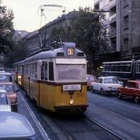 A közlekedés mint hobbi + egy kis közlekedéstörténet