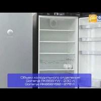 Hűtőgép vásárlás