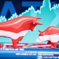 Az osztrák gazdaság és a COVID-19