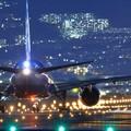 Milyen jövő várhat a légitársaságokra?