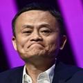 Hogyan vesztette el a türelmét a kínai kormány az ország legismertebb milliárdosával szemben?