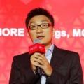 Pinduoduo: Távozik a tavalyi év egyik legnagyobb győztesének alapítója