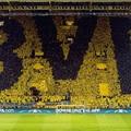 Egy kocsmában alapított focicsapat útja a tőzsdéig
