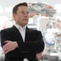 Hogyan valósítsuk meg az álmainkat? A siker titka Elon Musktól.