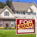 Az amerikai ingatlanpiaci egyensúly átrendeződése
