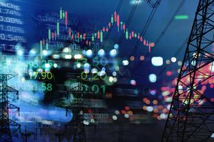Az energiakereskedelem: Zöld energia és új piaci megoldások