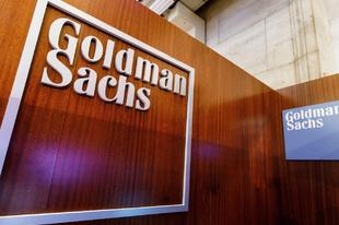 A Goldman Sachs felemelkedése és uralkodása
