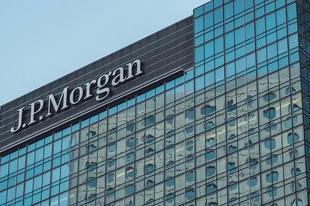 A pénzügyi szektor kihívásai – merre tovább 2021-ben?
