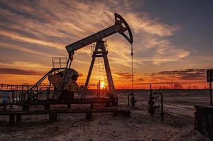 Lesz-e még drágább az olaj?
