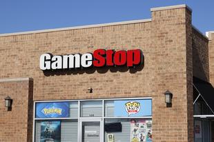 Hogyan robbantotta fel a GameStop részvényárát egy Reddit közösség?