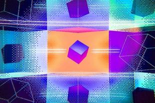 NFT- A legújabb kriptoőrület