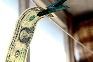 Valóban az ESG alapok a legjobb módjai a környezettudatos befektetésnek?